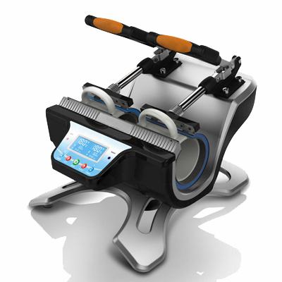 Купить Кружечный термопресс Grafalex ST-210 в официальном интернет-магазине оргтехники, банковского и полиграфического оборудования. Выгодные цены на широкий ассортимент оргтехники, банковского оборудования и полиграфического оборудования. Быстрая доставка по всей стране