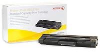 Принт-картридж Xerox 108R00908