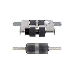 Panasonic KV-SS015 набор сменных резиновых роликов