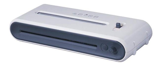 Comix F9061