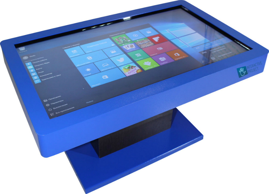 Touch 55 i40 в металлическом корпусе zhiyusun 68015e 020 touch screen sensor glass 164 127 6 5 inch industrial use 8line 164mm 127mm