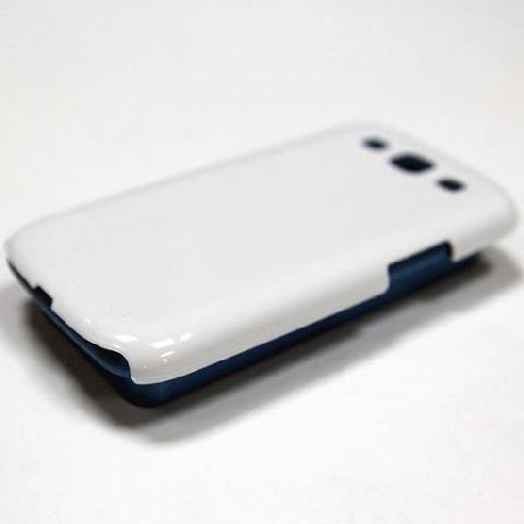 Купить Оснастка для печати для чехла 3D Samsung S3 в официальном интернет-магазине оргтехники, банковского и полиграфического оборудования. Выгодные цены на широкий ассортимент оргтехники, банковского оборудования и полиграфического оборудования. Быстрая доставка по всей стране