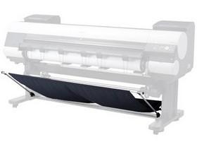 Купить Корзина для рулона Canon BU-01 (1480B001) в официальном интернет-магазине оргтехники, банковского и полиграфического оборудования. Выгодные цены на широкий ассортимент оргтехники, банковского оборудования и полиграфического оборудования. Быстрая доставка по всей стране