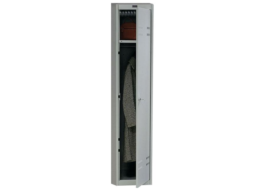 Купить Металлический шкаф для одежды Nobilis AL-01 в официальном интернет-магазине оргтехники, банковского и полиграфического оборудования. Выгодные цены на широкий ассортимент оргтехники, банковского оборудования и полиграфического оборудования. Быстрая доставка по всей стране