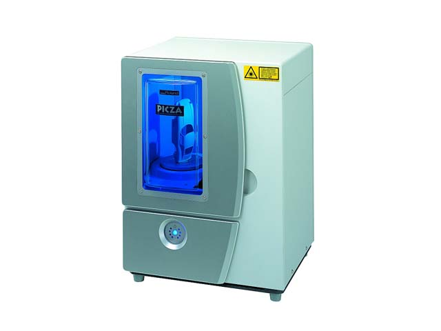 3D сканер_Roland LPX-1200RE Компания ForOffice 1100000.000