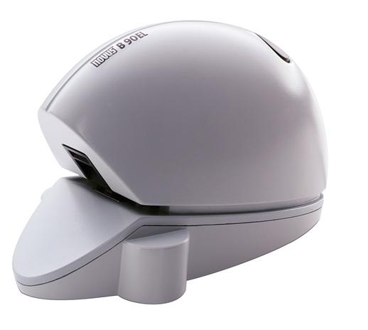 Купить Степлер NOVUS  B90 EL в официальном интернет-магазине оргтехники, банковского и полиграфического оборудования. Выгодные цены на широкий ассортимент оргтехники, банковского оборудования и полиграфического оборудования. Быстрая доставка по всей стране
