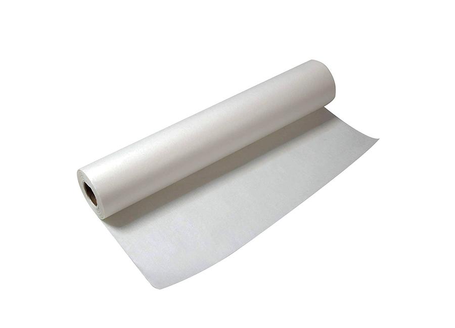 Engineer tracing paper 0.620х175, 80 г/кв.м (Q80-620/175) вшз вли 5 175 80 r16