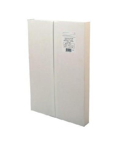 XES Paper (453L90857)