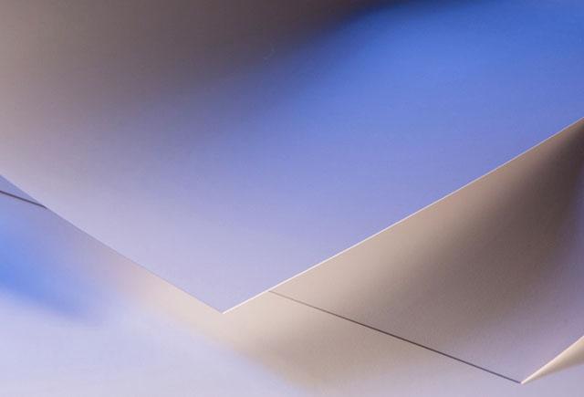 Теслин SP 700 для струйной печати пигментными чернилами (21x29,7 см) Компания ForOffice 4500.000