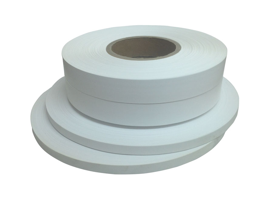 Нейлон 25мм*200м (белый)