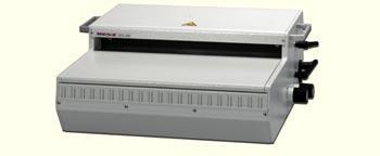 Купить Зажимщик Renz ECL 500 в официальном интернет-магазине оргтехники, банковского и полиграфического оборудования. Выгодные цены на широкий ассортимент оргтехники, банковского оборудования и полиграфического оборудования. Быстрая доставка по всей стране
