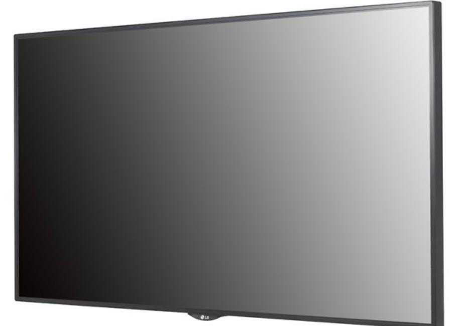 42LS73D-B led панели lg 49se3b b