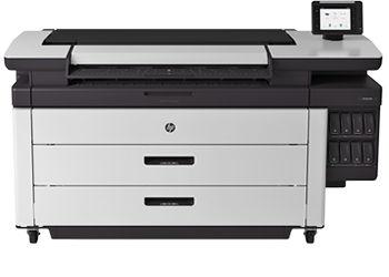 Купить Инженерная система HP PageWide XL 5000 (CZ310A) в официальном интернет-магазине оргтехники, банковского и полиграфического оборудования. Выгодные цены на широкий ассортимент оргтехники, банковского оборудования и полиграфического оборудования. Быстрая доставка по всей стране