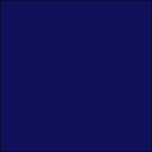 Купить Пленка Oracal 641-50М 1.00х50м в официальном интернет-магазине оргтехники, банковского и полиграфического оборудования. Выгодные цены на широкий ассортимент оргтехники, банковского оборудования и полиграфического оборудования. Быстрая доставка по всей стране
