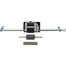KV-SS017 набор сменных резиновых роликов от FOROFFICE