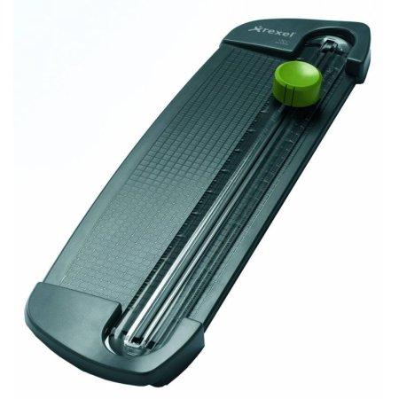 ����� ��� ������ Rexel SmartCut A100 (GBC EasyTreamer 5)