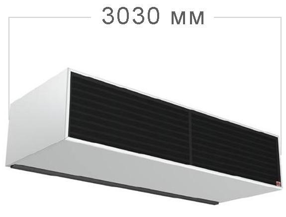 Frico AGS5030WL frico ps215e14