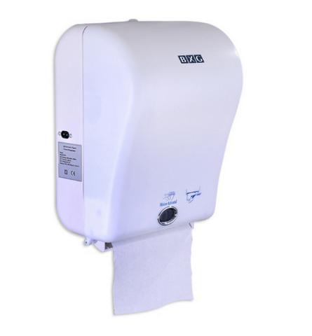 Купить Диспенсер BXG APD-5060 в официальном интернет-магазине оргтехники, банковского и полиграфического оборудования. Выгодные цены на широкий ассортимент оргтехники, банковского оборудования и полиграфического оборудования. Быстрая доставка по всей стране