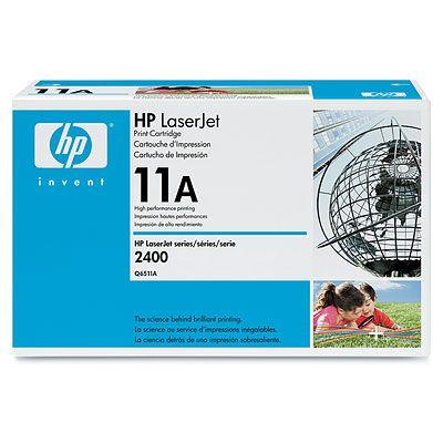 Картридж HP Q6511A