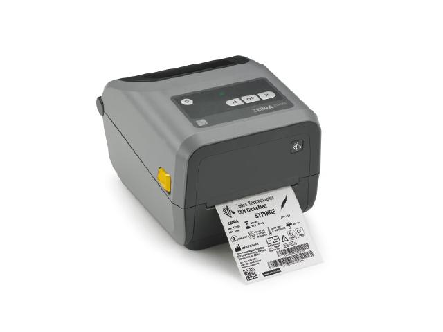 Купить Принтер этикеток Zebra ZD420 (ZD42042-C0EE00EZ) в официальном интернет-магазине оргтехники, банковского и полиграфического оборудования. Выгодные цены на широкий ассортимент оргтехники, банковского оборудования и полиграфического оборудования. Быстрая доставка по всей стране