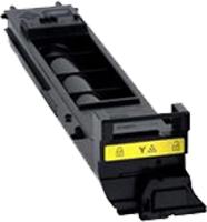 Тонер-картридж A0DK253 high quality color toner powder compatible for konica minolta c203 c253 c353 c200 c220 c300 free shipping