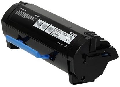 Тонер-картридж TNP-41 (UAR) free shipping compatible for konica minolta magicolor 4650 4690 4695 color toner powder