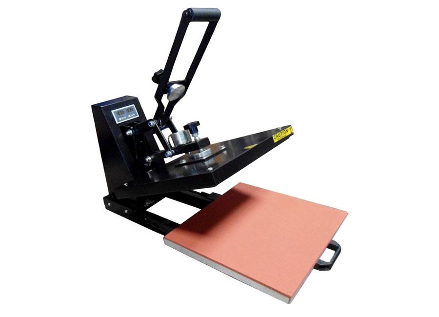 Grafalex XY-300 с выдвижным столом