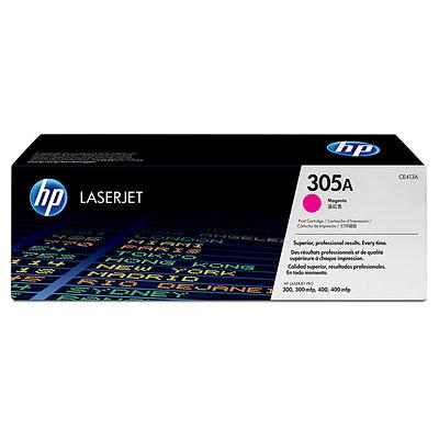 все цены на Тонер-картридж HP CE413A онлайн