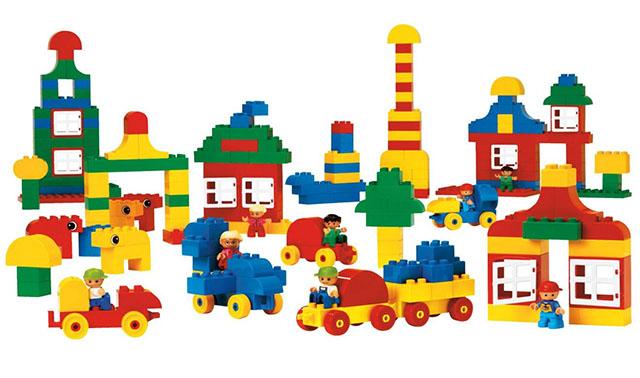 Купить Город Lego Duplo в официальном интернет-магазине оргтехники, банковского и полиграфического оборудования. Выгодные цены на широкий ассортимент оргтехники, банковского оборудования и полиграфического оборудования. Быстрая доставка по всей стране