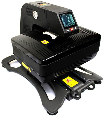 Купить Вакуумный термопресс Grafalex ST-420 в официальном интернет-магазине оргтехники, банковского и полиграфического оборудования. Выгодные цены на широкий ассортимент оргтехники, банковского оборудования и полиграфического оборудования. Быстрая доставка по всей стране