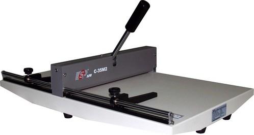 Vektor C35M2 vektor vg 2030 c вакуумным столом