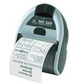 Купить Принтер этикеток Zebra MZ 320 Bluetooth (M3I-0UB0E020-00) в официальном интернет-магазине оргтехники, банковского и полиграфического оборудования. Выгодные цены на широкий ассортимент оргтехники, банковского оборудования и полиграфического оборудования. Быстрая доставка по всей стране