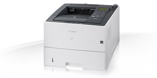 Canon i-SENSYS LBP6780x 6469B002