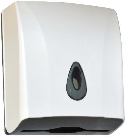 Купить Диспенсер BXG PD-8228 в официальном интернет-магазине оргтехники, банковского и полиграфического оборудования. Выгодные цены на широкий ассортимент оргтехники, банковского оборудования и полиграфического оборудования. Быстрая доставка по всей стране