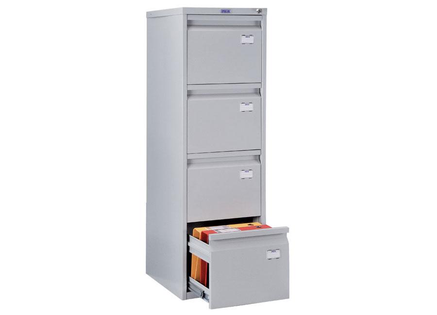 Купить Шкаф картотечный Практик А-44 в официальном интернет-магазине оргтехники, банковского и полиграфического оборудования. Выгодные цены на широкий ассортимент оргтехники, банковского оборудования и полиграфического оборудования. Быстрая доставка по всей стране