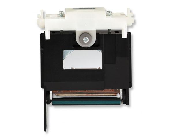 Термическая печатающая головка для принтеров Fargo 47500 Компания ForOffice 29552.000