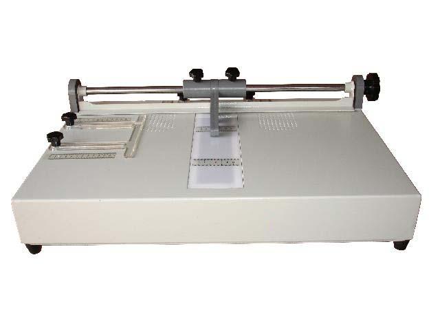 ����������������� ������� Grafalex 100L