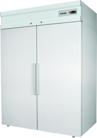 Купить Шкаф холодильный Polair ШХ-1,0 (CM110-S) в официальном интернет-магазине оргтехники, банковского и полиграфического оборудования. Выгодные цены на широкий ассортимент оргтехники, банковского оборудования и полиграфического оборудования. Быстрая доставка по всей стране