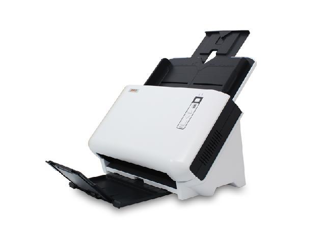 ������ Plustek SmartOffice SC8016U