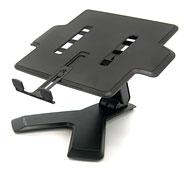Крепление_Ergotron Neo-Flex Lift стенд для ноутбука (33-334-085)