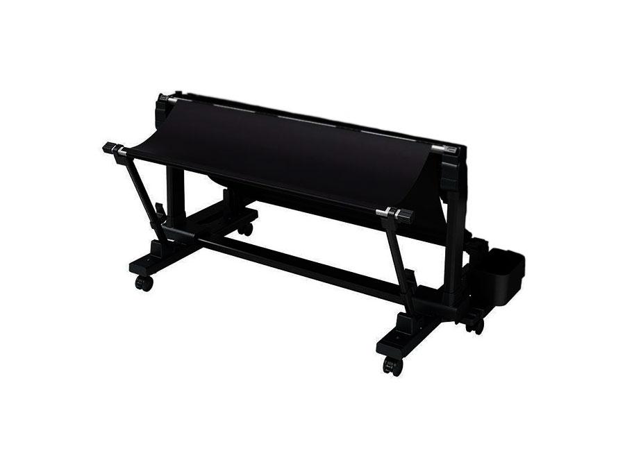 Стапельный стол SS-21