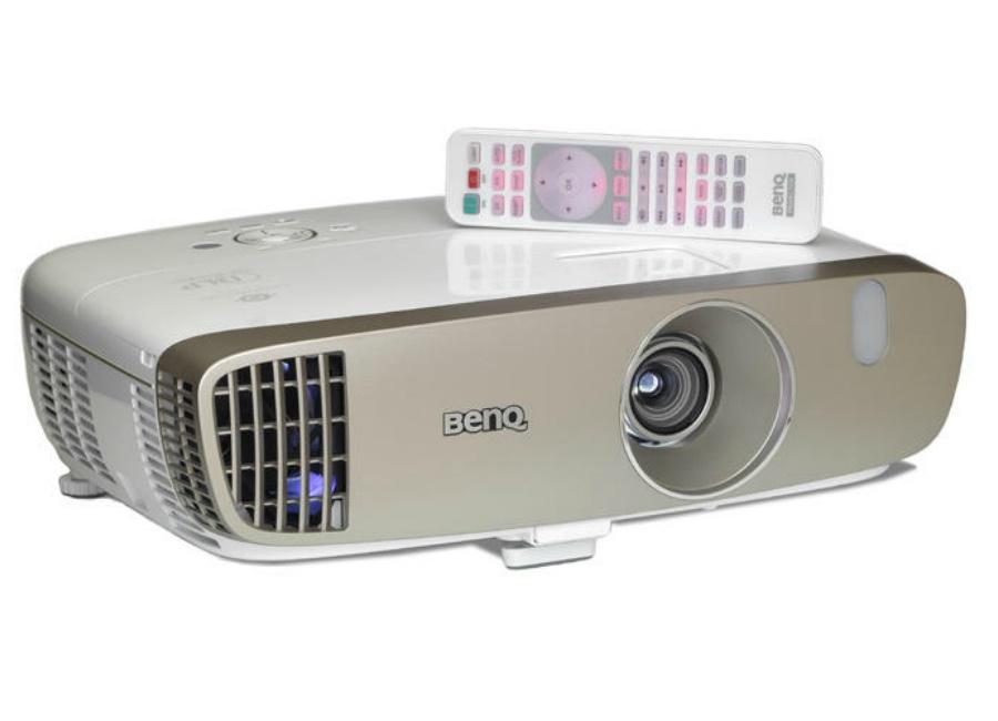 Купить Проектор BenQ W2000 в официальном интернет-магазине оргтехники, банковского и полиграфического оборудования. Выгодные цены на широкий ассортимент оргтехники, банковского оборудования и полиграфического оборудования. Быстрая доставка по всей стране