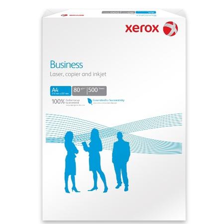 Купить Xerox Business A4 (003R91820) в официальном интернет-магазине оргтехники, банковского и полиграфического оборудования. Выгодные цены на широкий ассортимент оргтехники, банковского оборудования и полиграфического оборудования. Быстрая доставка по всей стране