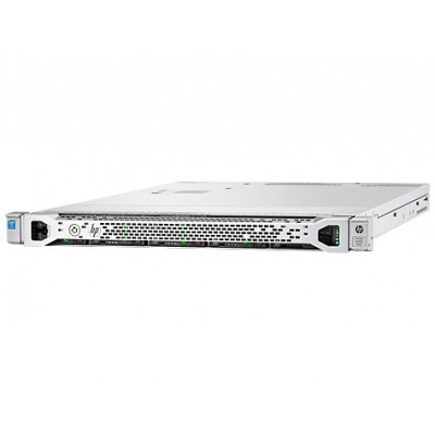 HP Proliant DL360 Gen9 K8N30A