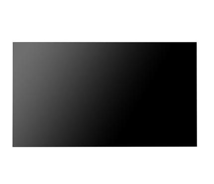 LG 47LV35A led панели lg 47lv35a 5b
