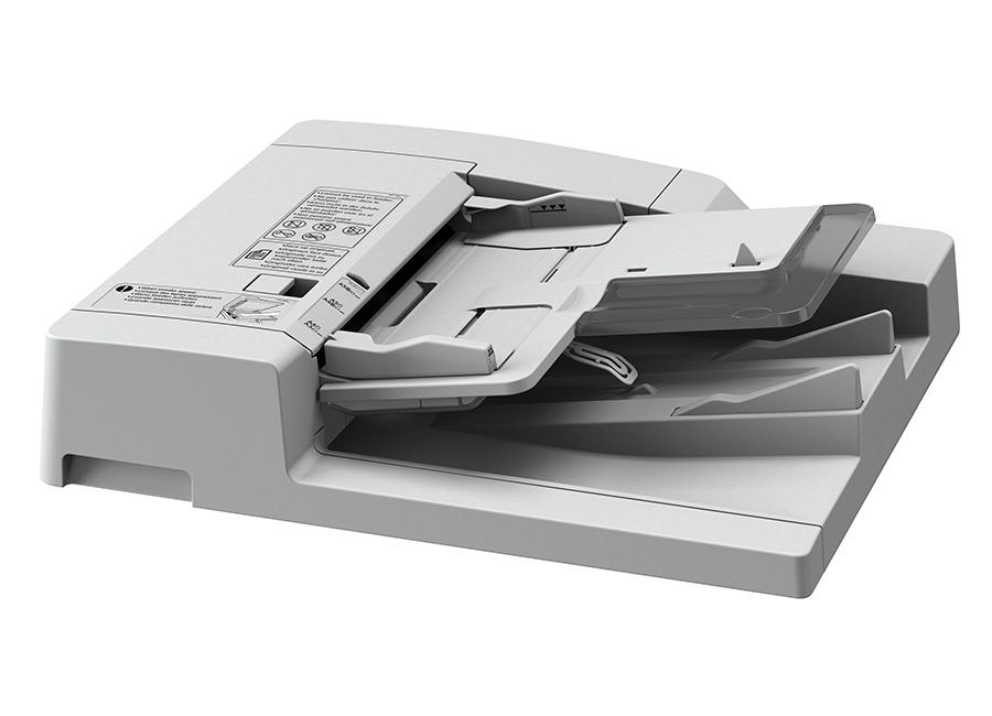 Автоподатчик   DADF-AV1 (1428C001)
