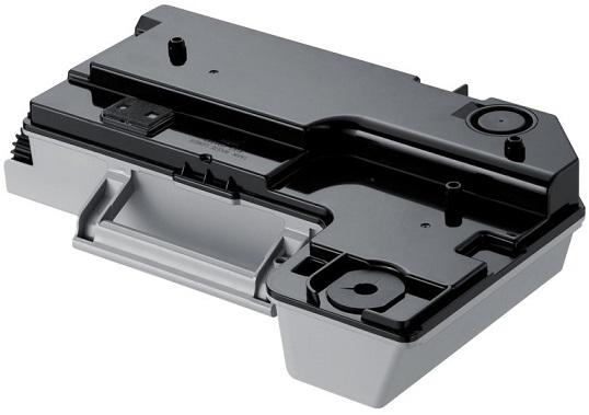 Емкость для сбора тонера Samsung MLT-W606
