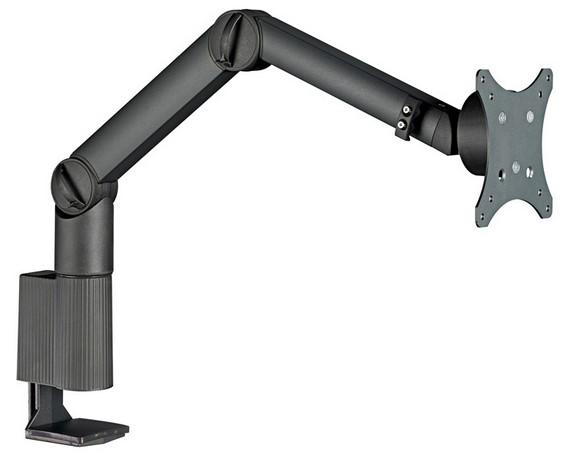 JetMaster II для монитора (217487)
