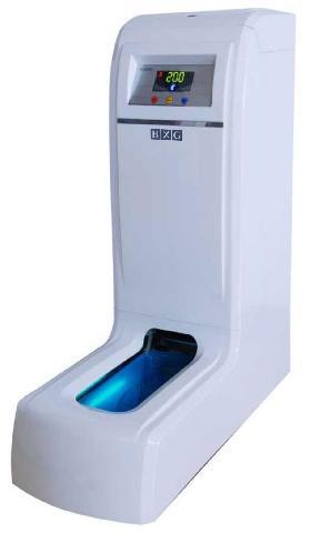 Аппарат для одевания бахил_BXG ASC-200 Компания ForOffice 29900.000