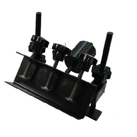 Трафаретный станок_LM-Print SX-1CM (печатный узел) Компания ForOffice 2717.000